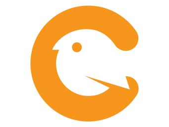 candid-logo